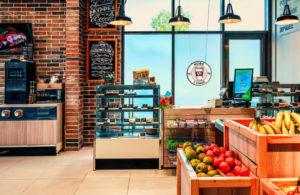 Как открыть продуктовый магазин с нуля — пошаговое руководство