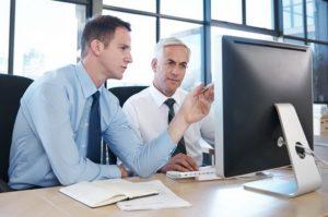 Как открыть консалтинговую компанию