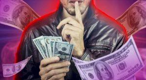 Как телеканалы зарабатывают деньги: 3 основных способа