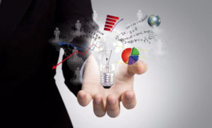 Как построить инновационный бизнес в России – 7 ноу-хау идей бизнеса