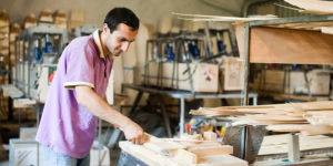 Мини-бизнес в домашних условиях: идеи, производство на дому