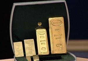 Купить золото в Сбербанке — цена и вес золотых слитков, что выгоднее: золотые слитки, монеты или ОМС