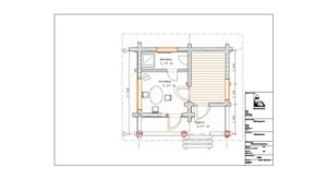 Бизнес план бани с расчетами + оборудование