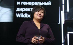 Биография Татьяны Бакальчук, основательницы WildBerries.ru — история успеха, фото, высказывания, семья, возраст
