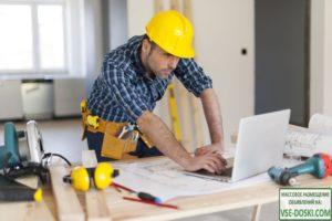 Как открыть фирму по ремонту и отделке квартир