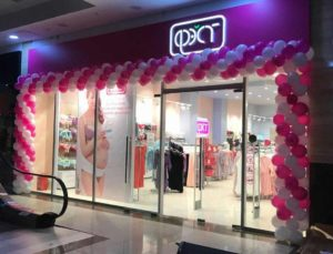 Бизнес-идея открытия магазина для беременных