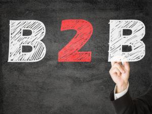 8 полезных советов для бизнеса B2B