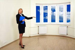 Как организовать агентство недвижимости?