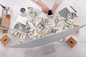 Бизнес-идея заработка на щебне