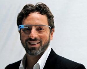 Кто владелец Гугла