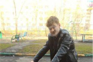 Как найти работу для подростков 17 лет в Москве