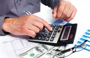 Субсидии малому бизнесу: как получить в 2021 году