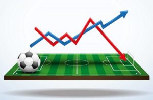 Betting sports фаворит africa predictions