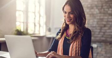 Женский стартап-2021: 31 свежая бизнес-идея для женщин