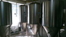 Бизнес план мини-пивоварни с расчетами