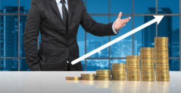 Как привлечь инвестиции в проект: быстро, уверенно, качественно