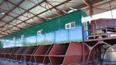 Как открыть мусороперерабатывающий завод: готовый бизнес-план