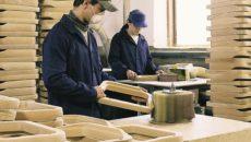 Идеи бизнеса на дому для мужчин в сфере производства продукции