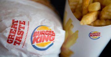Франшиза Бургер Кинг: условия покупки, цена, востребованность ресторанов