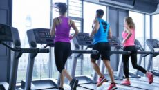 Фитнес как бизнес — как заработать на фитнесе