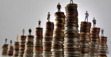 Выгодное вложение денежных средств в 2021 году с целью получения прибыли
