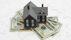 Инвестиции в строительство жилой недвижимости — механизм привлечения