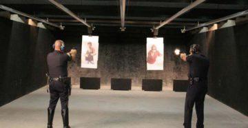 Как открыть тир с огнестрельным оружием: бизнес план, отзывы, нормы и правила