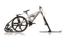 Магазин велосипедов Ktrak