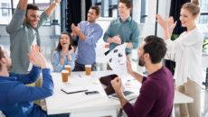 Успешные стартапы – стартапы небольшого бизнеса