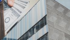 Как вложить деньги в недвижимость в 2021 году?