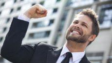 Успешный человек это – примеры