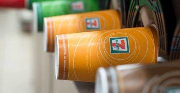 Ретейлер 7-Eleven нашел мастер-франчайзи в Индии